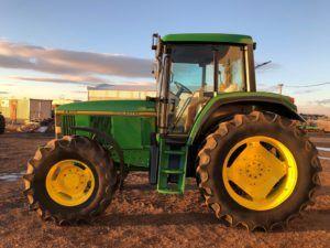 Tractores de Segunda Mano: cómo elegir y Precios actuales
