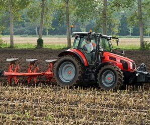 Tractores SAME: especificaciones técnicas, ventajas y Gama