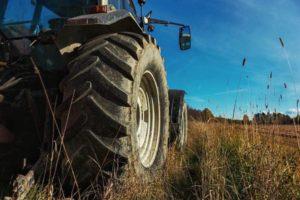 Puntos clave al Comprar un Tractor Usado o de Segunda Mano